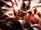 auriel_archangel_of_hope_by_tamplierpainter-d5th631.jpg