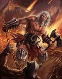 barbarian_by_ghostlove786-d4xk4vr.jpg