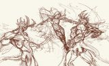 demon_hunter_sketch_2_by_saint_max-d4w0u2e.jpg