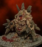 diablo_3_unburied_miniature_by_darklostsoul86-d57q2xb.jpg