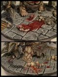 diablo_3_unburied_miniature_by_darklostsoul86-d57q312.jpg