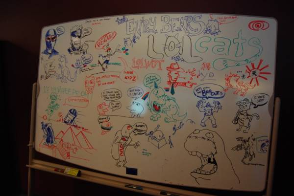 lol-whiteboard