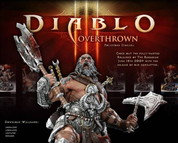 diabloiii_03-overthrown