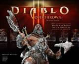 diabloiii_03-overthrown.jpg
