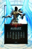 Calendar_UniAugust2016_Mobile_by_Holyknight3000-2.jpg