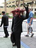 cosplay-diablo-mask.jpg