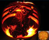 bliz-pumpkin2011-unicorn.jpg