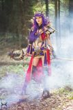 at_the_forest_by_foxtailcosplay-d9p9wwy.jpg