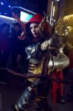 diablo_3_demon_hunter_cosplay_by_me_by_vasya_chan-daknzh9.jpg