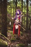 so_green_by_foxtailcosplay-d9p9wux.jpg
