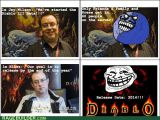 2012-delay-ragecomic.jpg