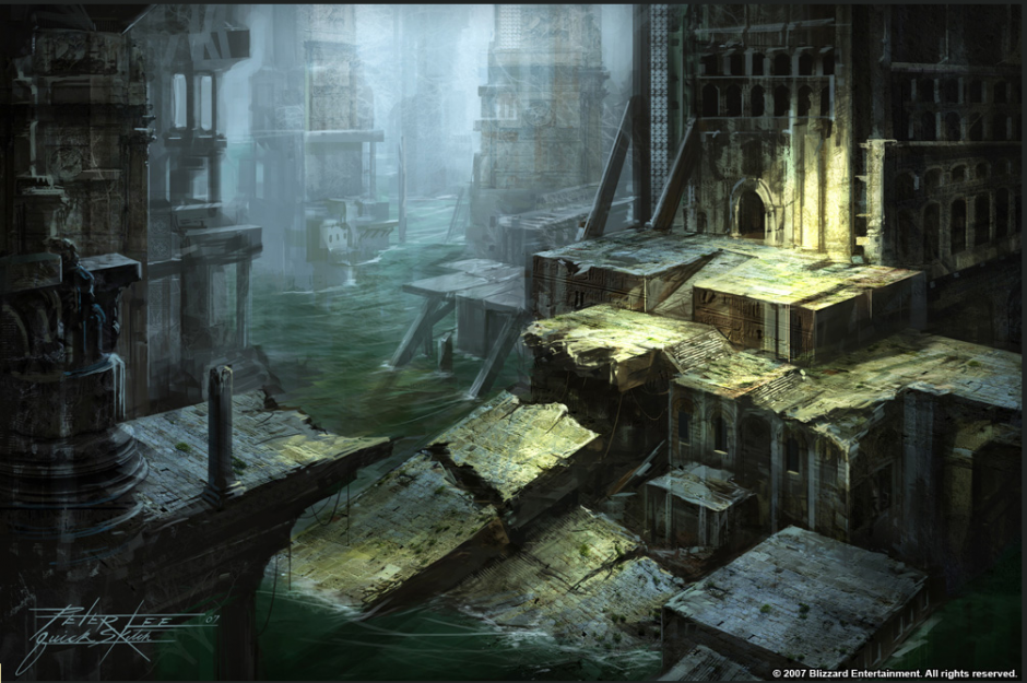 concept-peter-lee-water-ruins.png