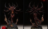 merch-diablo-statue-final02