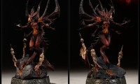 merch-diablo-statue-final03