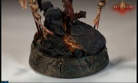 merch-diablo-statue-final06