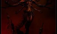 merch-diablo-statue-final07