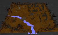 pvp map