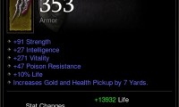 crafted-archon-shoulders1