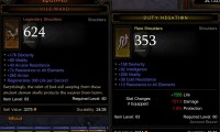 crafted-archon-shoulders3