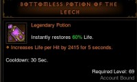 leg-bottomless-potion-of-the-leech2