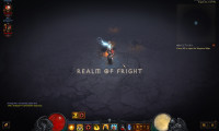 realm-of-fright-4