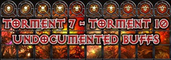 news-torment-buffs-v23