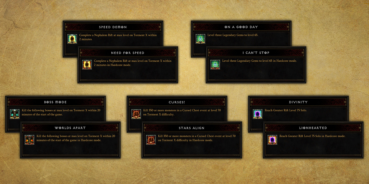 diablo 3 how to get embodiment of the marauder set