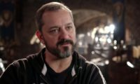 chris-metzen