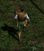 Paladin silly walk.png