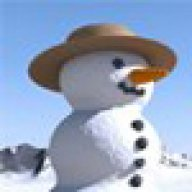 Frosty_The_Snowman