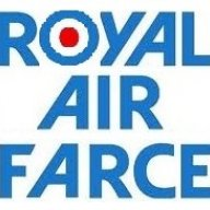 royalairfarce