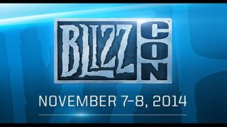 Blizzcon 2014 - Diablo 3 - Evolving Reaper of Souls