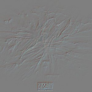 ice1_high_relief-sirroman