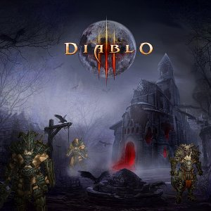 diablo3tribute
