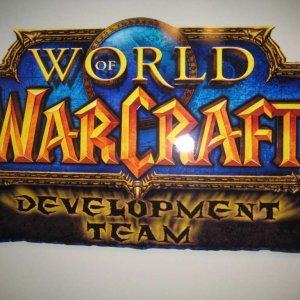 Blizzard_WoW_team