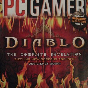 pc-gamer_200810_cover