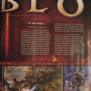 pc-gamer_200810_page-2