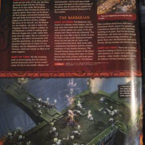 pc-gamer_200810_page-3
