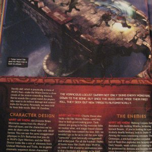 pc-gamer_200810_page-5