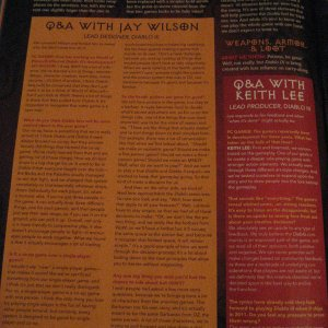 pc-gamer_200810_page-7