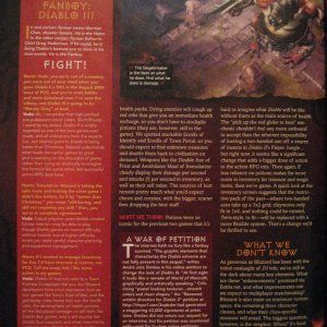 pc-gamer_200810_page-8