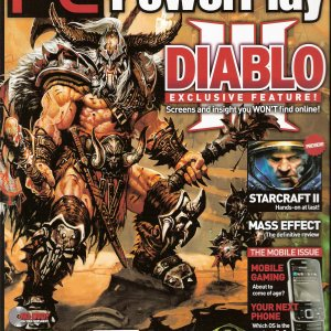 pc-powerplay-oz-aug08-01