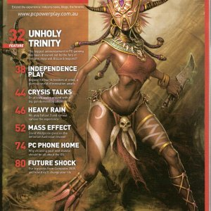 pc-powerplay-oz-aug08-02