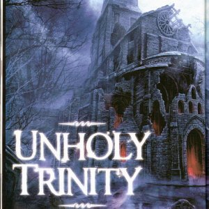 pc-powerplay-oz-aug08-03