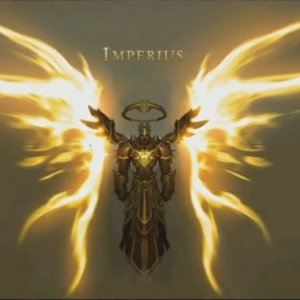 Imperius Wings