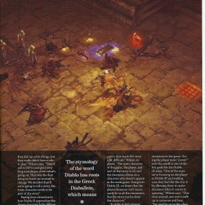 5/9 of GamePro Dec '10