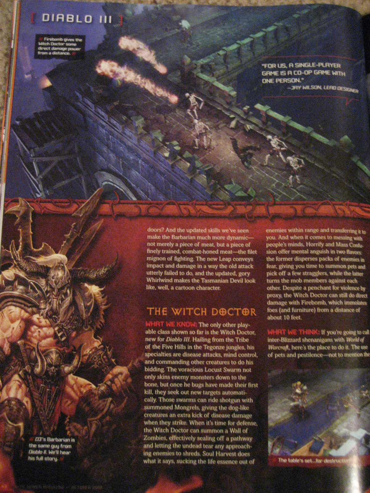 pc-gamer_200810_page-4