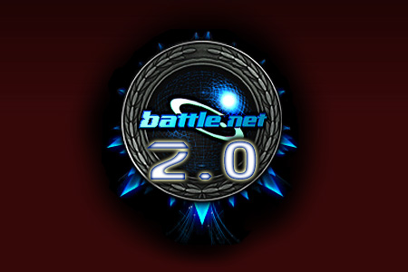 Battle_net_2_0_Diii_art.jpg
