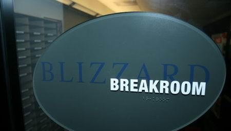 Blizzard_on_Break