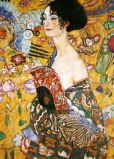 graphics-klimt.jpg